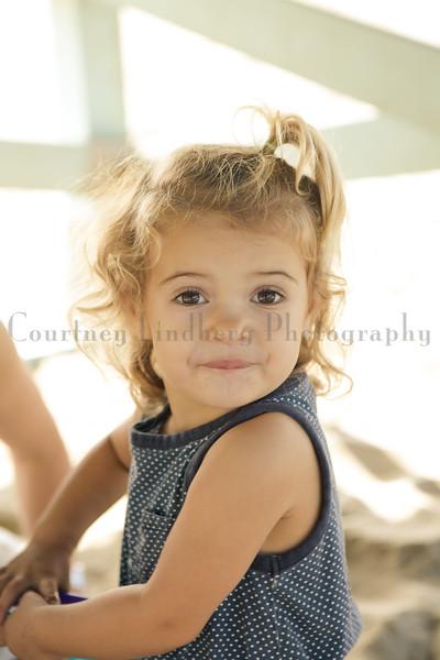 CourtneyLindbergPhotography_101114_0105