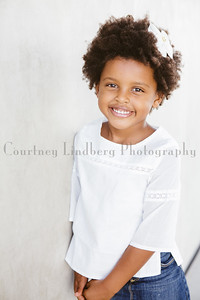 (C)CourtneyLindbergPhotography_100315_Probst_0036