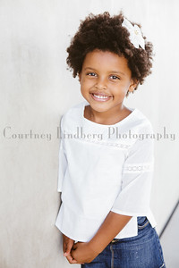 (C)CourtneyLindbergPhotography_100315_Probst_0037