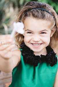 (C)CourtneyLindbergPhotography_111216_0042