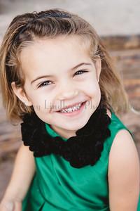 (C)CourtneyLindbergPhotography_111216_0044