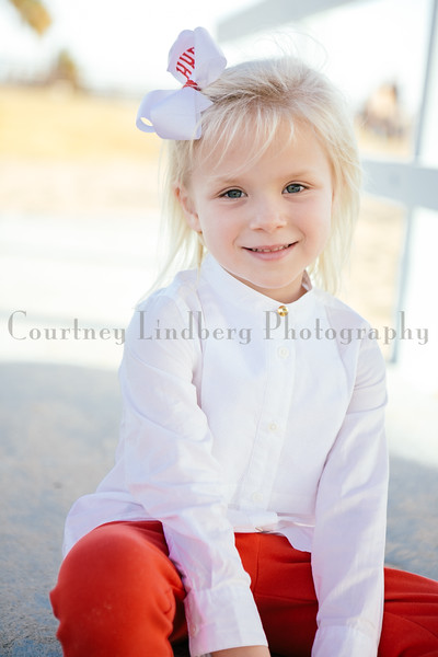 (C)CourtneyLindbergPhotography_110815_R_0001