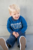CourtneyLindbergPhotography_110814_1_0111