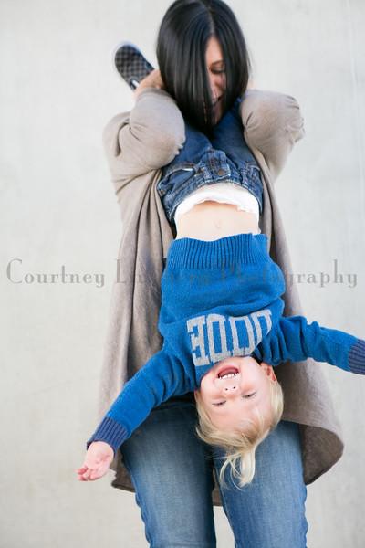 CourtneyLindbergPhotography_110814_1_0082