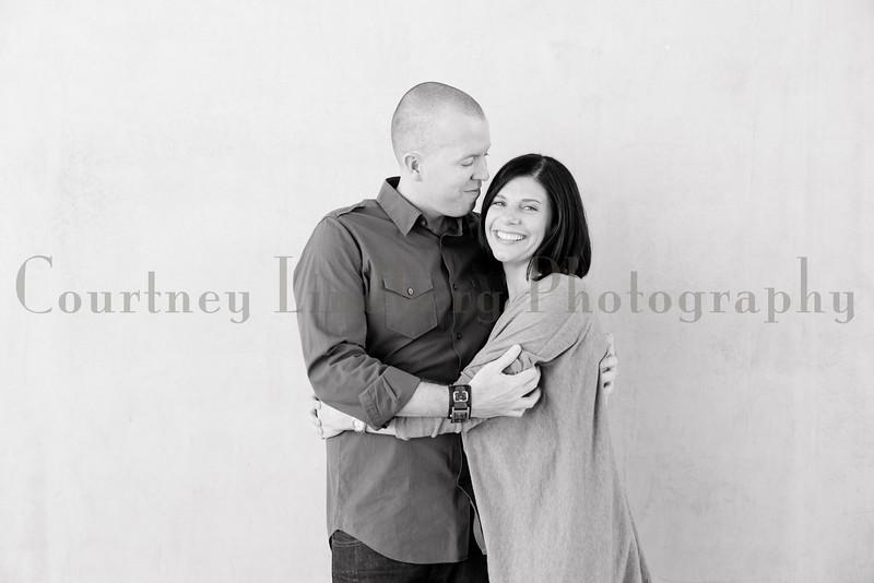 CourtneyLindbergPhotography_110814_1_0040