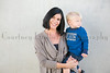 CourtneyLindbergPhotography_110814_1_0070