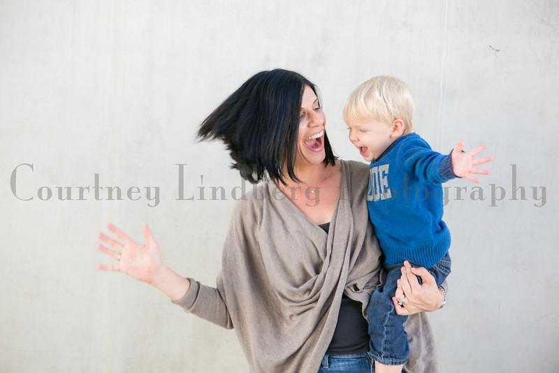 CourtneyLindbergPhotography_110814_1_0078
