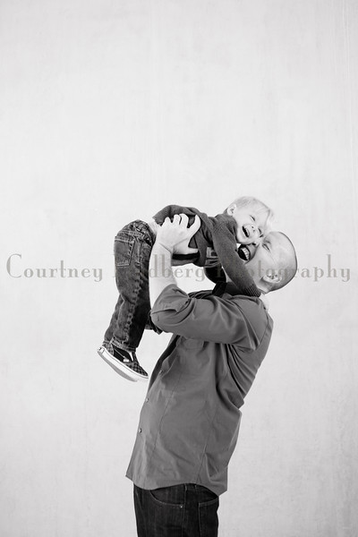CourtneyLindbergPhotography_110814_1_0089