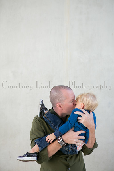 CourtneyLindbergPhotography_110814_1_0092