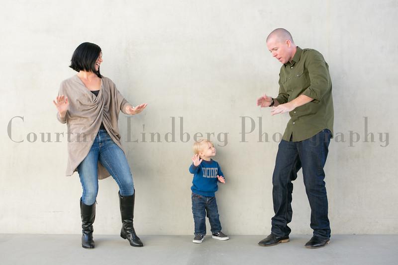 CourtneyLindbergPhotography_110814_1_0027
