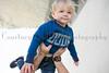 CourtneyLindbergPhotography_110814_1_0088