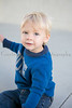 CourtneyLindbergPhotography_110814_1_0105