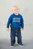 CourtneyLindbergPhotography_110814_1_0120