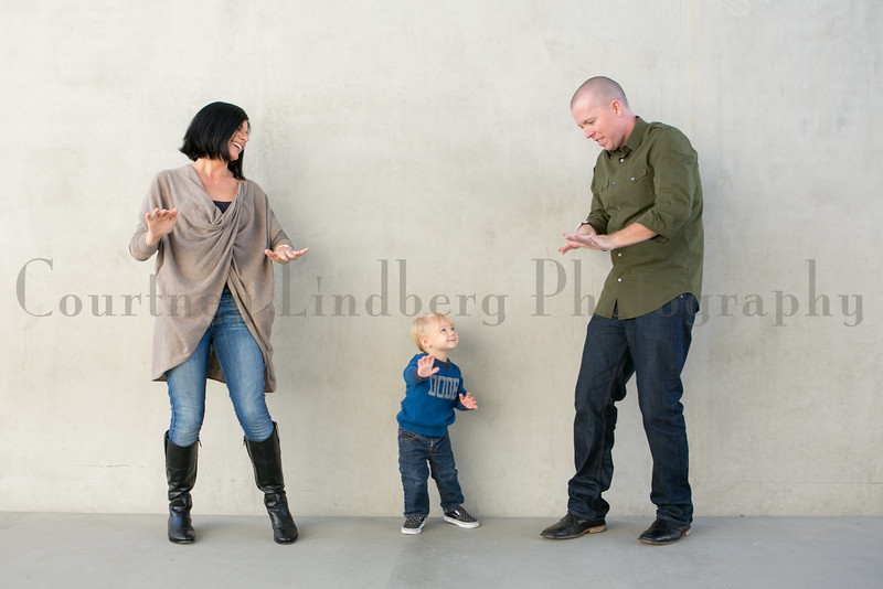 CourtneyLindbergPhotography_110814_1_0026