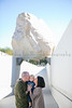 CourtneyLindbergPhotography_110814_1_0129