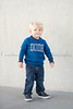 CourtneyLindbergPhotography_110814_1_0122