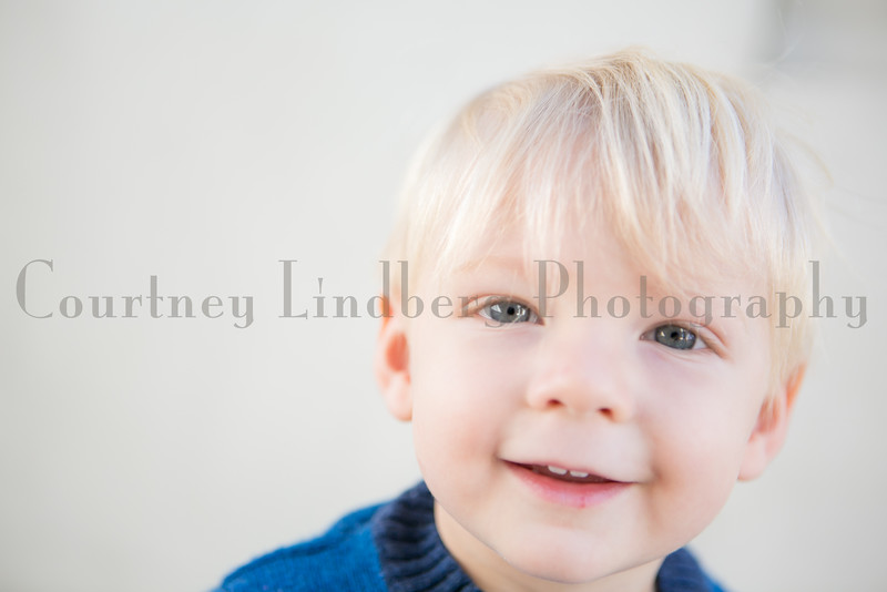 CourtneyLindbergPhotography_110814_1_0012