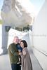 CourtneyLindbergPhotography_110814_1_0127