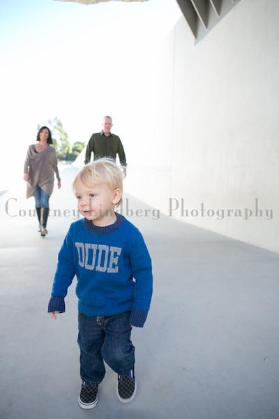 CourtneyLindbergPhotography_110814_1_0102