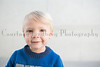 CourtneyLindbergPhotography_110814_1_0106