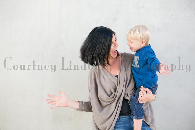 CourtneyLindbergPhotography_110814_1_0079