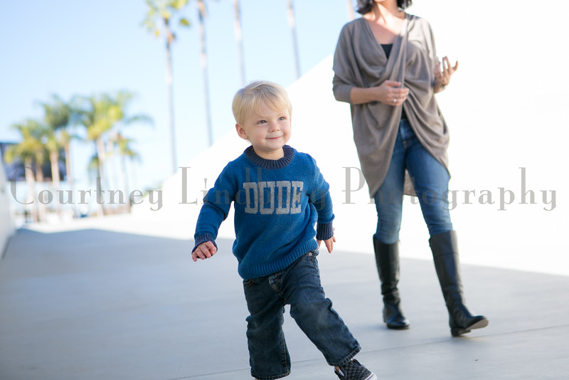 CourtneyLindbergPhotography_110814_1_0124