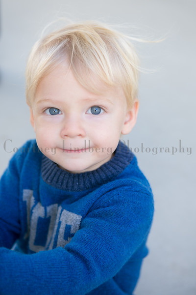 CourtneyLindbergPhotography_110814_1_0103