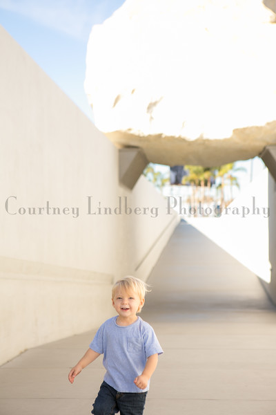 CourtneyLindbergPhotography_110814_1_0156