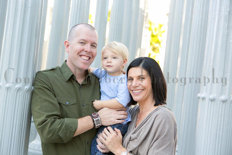 CourtneyLindbergPhotography_110814_1_0140