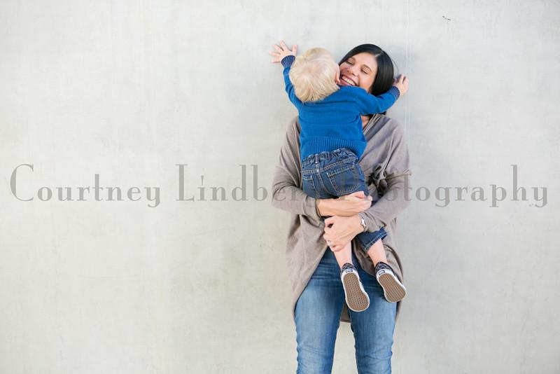 CourtneyLindbergPhotography_110814_1_0080