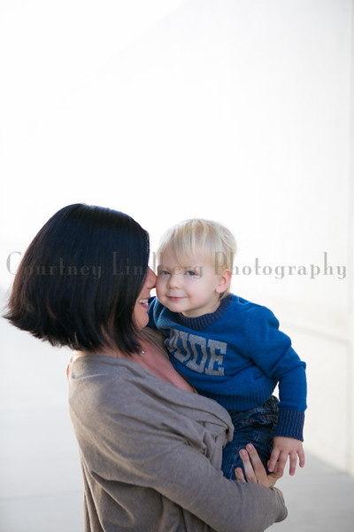 CourtneyLindbergPhotography_110814_1_0014