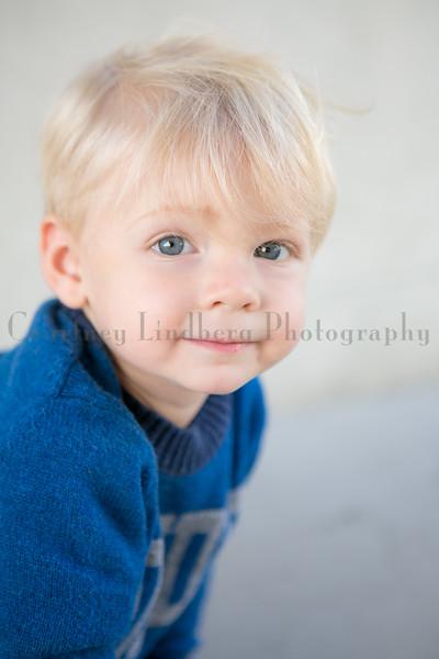 CourtneyLindbergPhotography_110814_1_0113