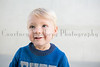 CourtneyLindbergPhotography_110814_1_0107
