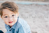 (C)CourtneyLindbergPhotography_092715_Rogers_0002
