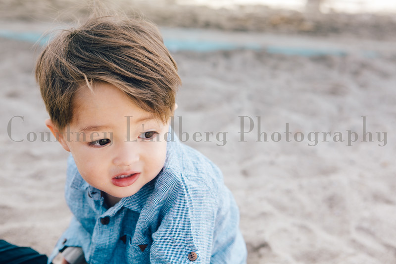 (C)CourtneyLindbergPhotography_092715_Rogers_0001
