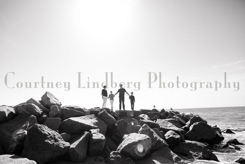 CourtneyLindbergPhotography_111614_1_0029