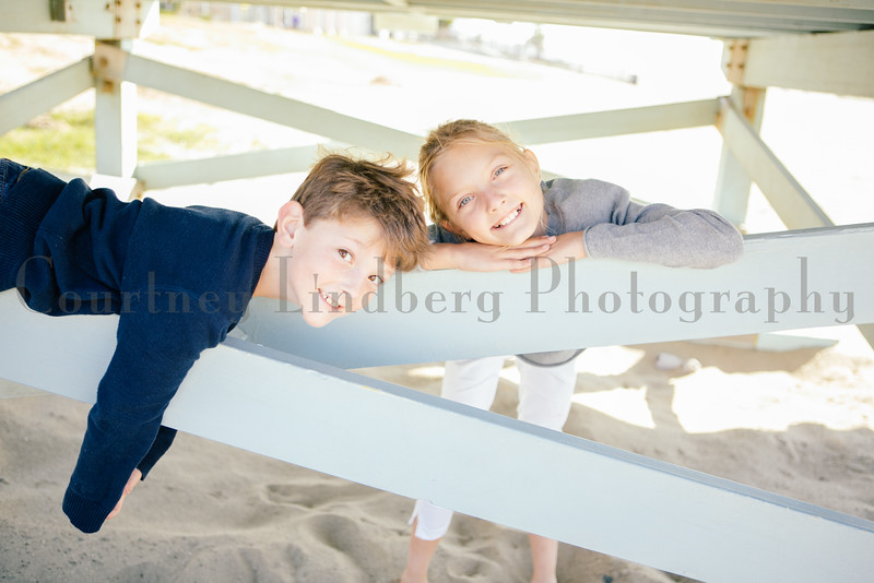 CourtneyLindbergPhotography_111614_1_0061