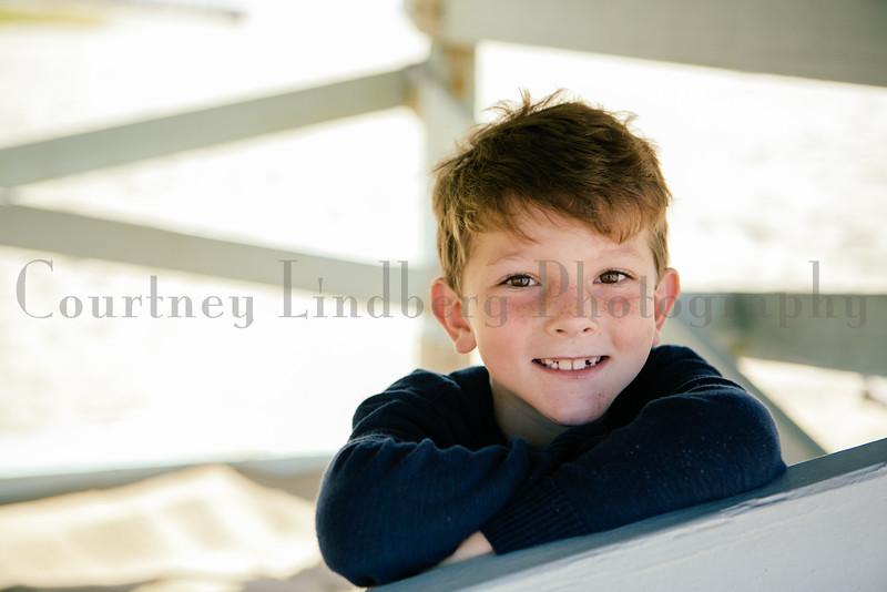CourtneyLindbergPhotography_111614_1_0051