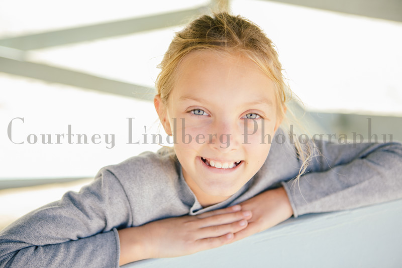 CourtneyLindbergPhotography_111614_1_0056
