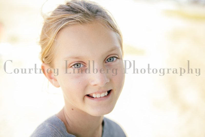 CourtneyLindbergPhotography_111614_1_0042
