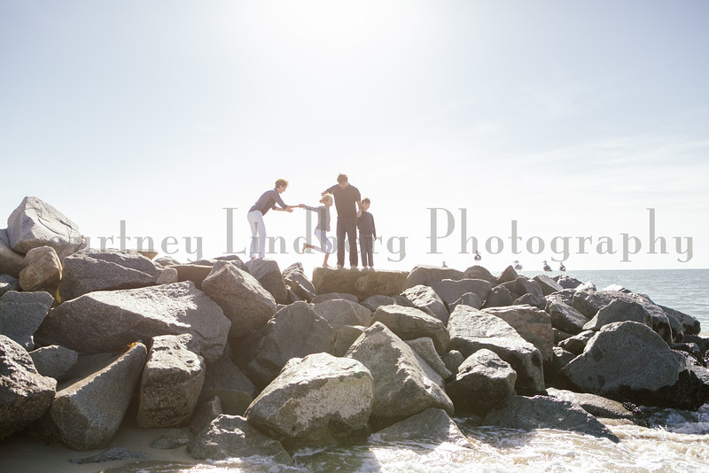 CourtneyLindbergPhotography_111614_1_0025