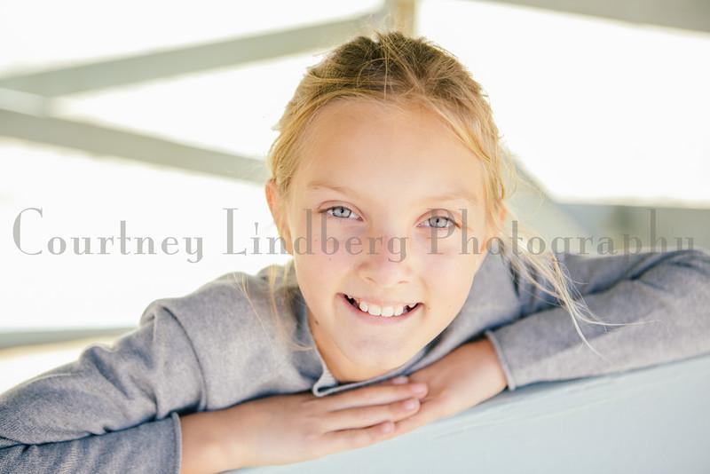 CourtneyLindbergPhotography_111614_1_0057