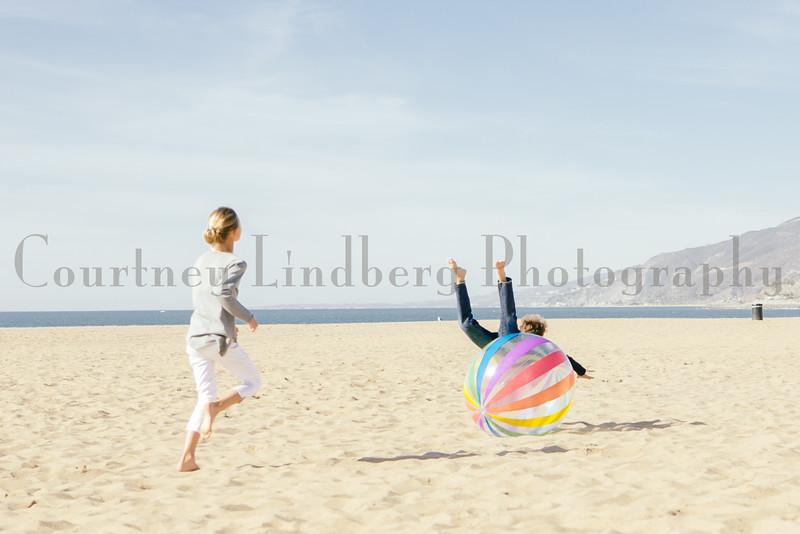 CourtneyLindbergPhotography_111614_1_0087