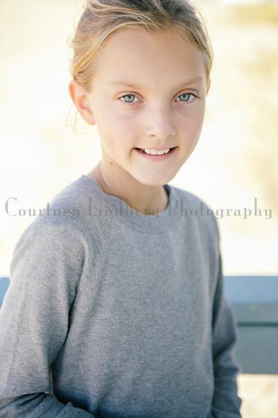 CourtneyLindbergPhotography_111614_1_0041