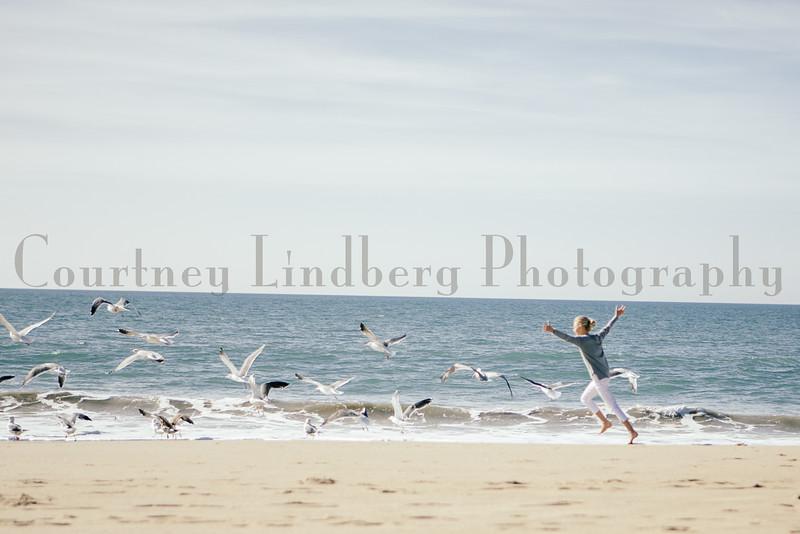 CourtneyLindbergPhotography_111614_1_0011