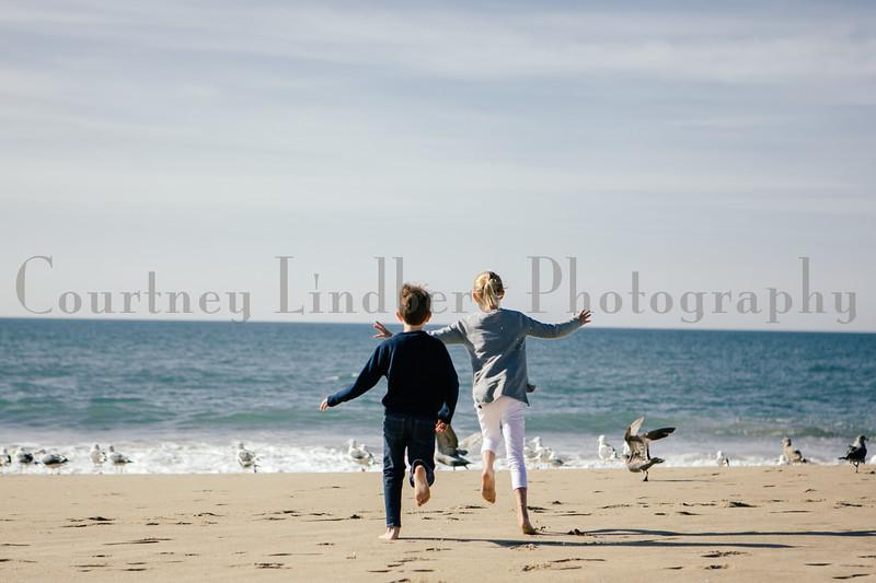 CourtneyLindbergPhotography_111614_1_0007