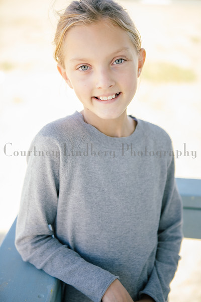 CourtneyLindbergPhotography_111614_1_0039
