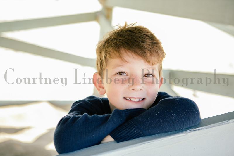 CourtneyLindbergPhotography_111614_1_0054