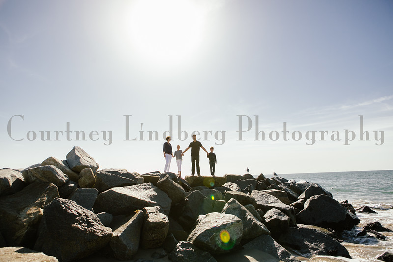 CourtneyLindbergPhotography_111614_1_0030