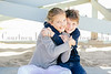 CourtneyLindbergPhotography_111614_1_0065